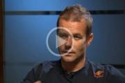 Au cœur du Sport - Interview Sébastien Loeb @ RTS