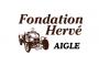 Fondation Hervé